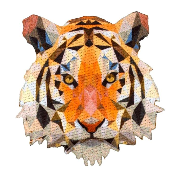 APPLIKATION TIGER - PRISMA